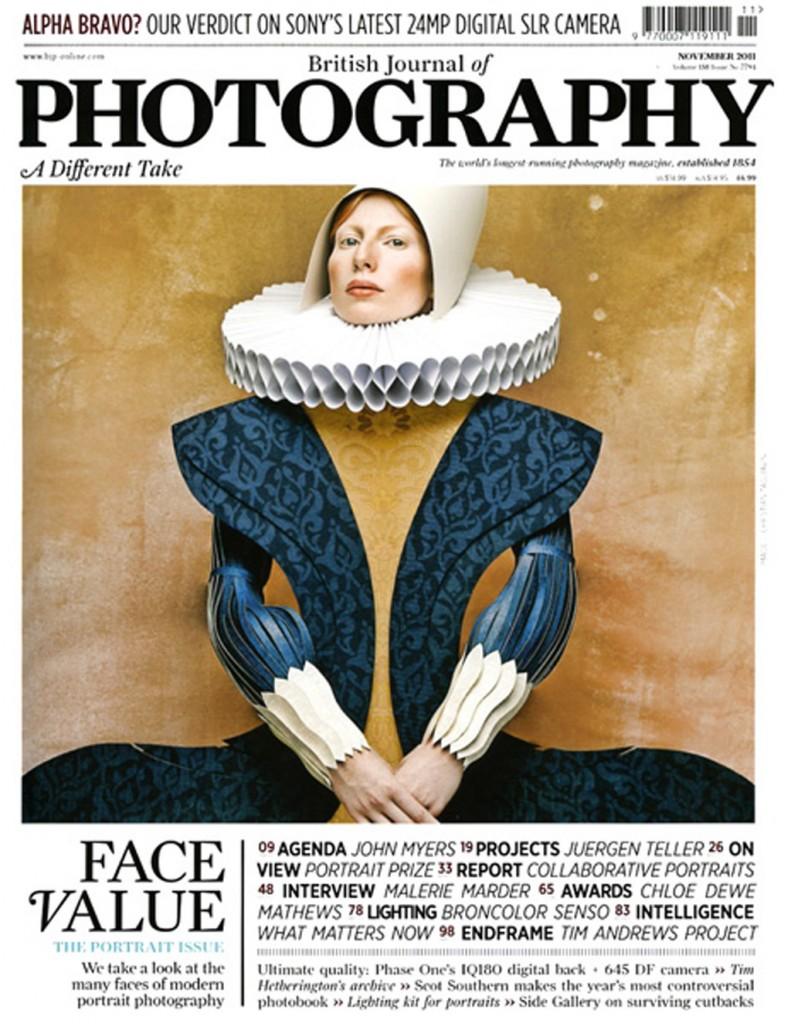 Britain Magazine - Best of British History, Royal
